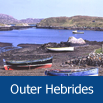 great-days-out-outer-hebrides