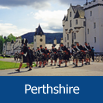 great-days-out-perthshire