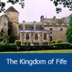 great-days-out-the-kingdom-of-fife