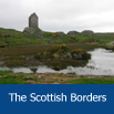 great-days-out-the-scottish-borders