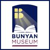 John Bunyan Museum and Library, Bedford