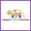 Jumppin Jacks Funhouse, Mildenhall