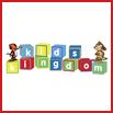 Kids Kingdom, Southend-on-Sea