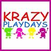 Krazy Play Days, Reading