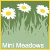 Mini Meadows Farm  Welford