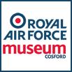 Royal Air Force Museum Cosford, Shifnal