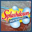 Splashdown Quaywest, Paignton