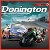 The Donington Grand Prix Collection  Castle Donington, Derby