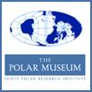 The Polar Museum, Cambridge