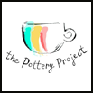 The Pottery Project, Berkhamsted
