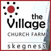 The Village – Church Farm, Skegness