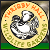 Thrigby Hall Wildlife Gardens, Filby
