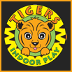 Tigers Indoor Play Centre, Daventry