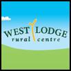 West Lodge Rural Centre, Kettering