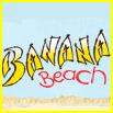 Banana Beach Soft Play, Ashington,