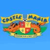 Castle Mania Indoor Adventure Play, Amble
