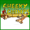 Cheeky Chimps, Sutton-on-Sea