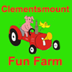 Clementsmount Fun Farm