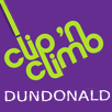 """Clip'n'Climb"""""""