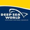 Deep Sea World, North Queensferry
