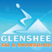 Glenshee Ski and Snowboard Centre