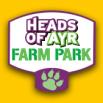 Heads of Ayr Farm Park, Ayr
