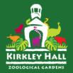 Kirkley Hall Zoological Gardens, Ponteland
