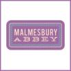 Malmsesbury Abbey