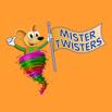 Mister Twisters, Gateshead