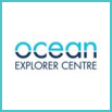Ocean Explorer Centre, Near Oban