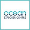 Ocean Explorer Centre, Near Oban