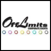 Off Limits Corporate Events, Langley Mill