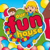 Our Funhouse, Middlesbrough