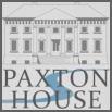 Paxton House, Berwick upon Tweed
