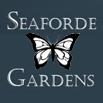 Seaforde Gardens