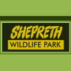 Shepreth Wildlife Park, Near Royston