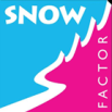 Snow Factor, Braehead