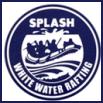 Splash Rafting