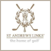 St Andrews Links Golf