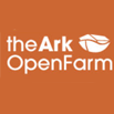 The Ark Open Farm, Newtownards