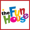 Newry Fun House