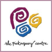 The Pickaquoy Centre
