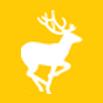 The Scottish Deer Centre, Cupar