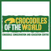 Crocodiles of the World, Near Witney