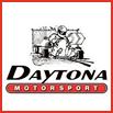 Daytona Motorsport, Manchester