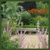 Denmans Garden, Near Arundel