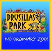 Drusillas Park, Alfriston