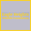Eagle Heights, Eynsford