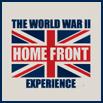 Home Front Experience, Llandudno