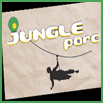 Jungle Parc, Liverpool